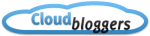 cloudbloggers.de - die Blogs der deutschen Cloud Computing-Community